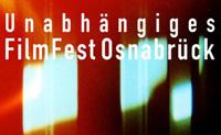 Unabhaengiges-filmfest-Osnabrueck
