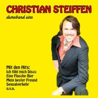 Christian Steiffen CD
