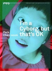 i-am-a-cyborg