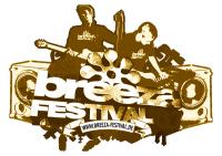 breeza_festival
