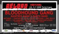 Reload Festival 2009