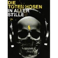 Toten Hosen Songbook