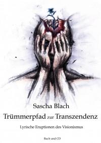 truemmerpfad_zur_transzendenz