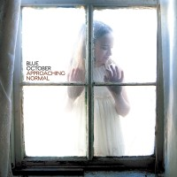 Blue October - Approaching Normal