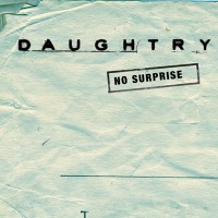 Daughtry-NoSuprise