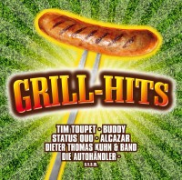 Grill Hits