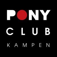 Pony Club Kampen