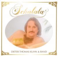 Dieter Thomas Kuhn Schalala