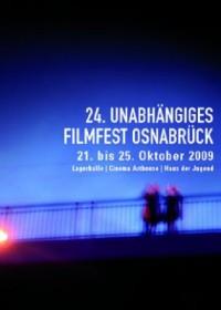 Film Fest Osnabrueck 2009