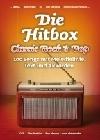 Die Hitbox