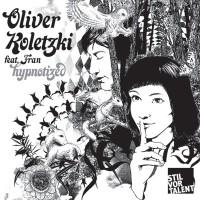 Oliver Koletzki Hypnotized