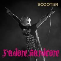 Scooter J'adore Hardcore