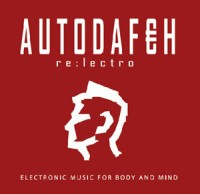AUTODAFEH relectro