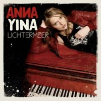 Anny Yina - Lichtermeer