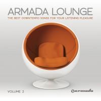 Armada Lounge 2