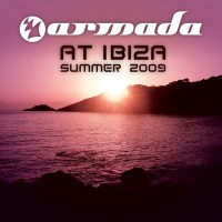Armada at Ibiza Summer 2009