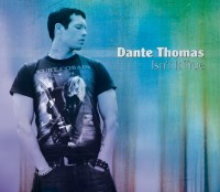 Dante Thomas - Isn´t it True
