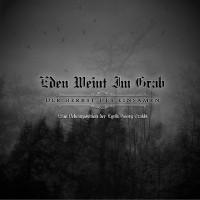 Eden Weint Im Grab - Der Herbst des Einsamen