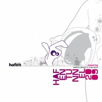 Hafentunnel 2009 - MIXED BY MARCO BAILEY & TONI RIOS