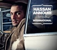 Hassan Annouri International