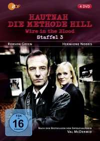Hautnah die Methode Hill - Staffel 3