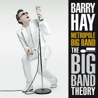 Big Band Theory - Hay Barry