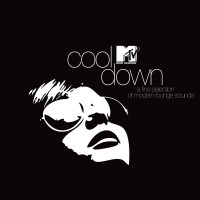 MTV Cool Down
