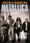 Metallica Justice4all