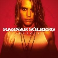 Ragnar Solberg