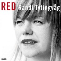 Red - Randi Tytingvag