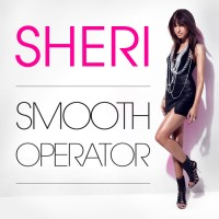 """Smooth Operator"" - Sheri"