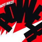 Boysnoize - Power