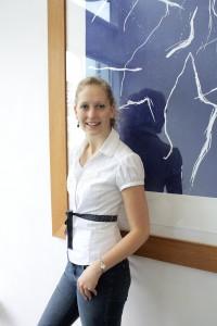 Katja Hagenbucher