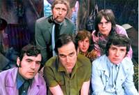 Monty Pythons