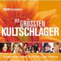 NDR - Die größten Kultschlager