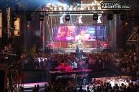UNITEDRESPECT Ibiza 09