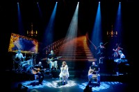 "WITHIN TEMPTATION – ""Acoustic Night At The Theatre"""