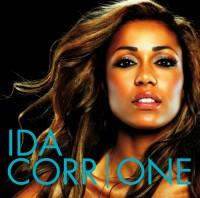 """Ida Corr """"One"""""""