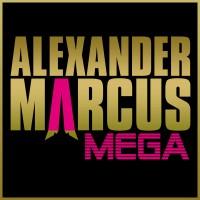"Alexander Marcus ""Mega"""