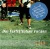 """Attac-Geburtstagssampler – """"Die Verhältnisse rocken"""""""
