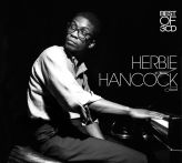 Best Of Herbie Hancock