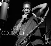 Best Of John Coltrane