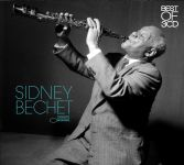 Best Of Sidney Bechet