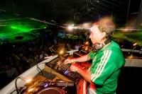 DJ Sammy - BigCityBeats