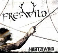 "Freiwild ""Hart am Wind"""