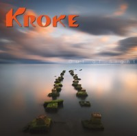 "Kroke – ""Out Of Sight"""