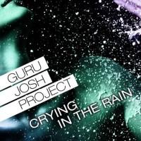 Guru Josh Project - CITR