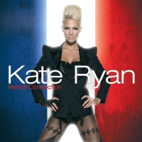 "Kate Ryan ""French Connection"""
