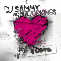 DJ SAMMY MAJORKINGS 4Love