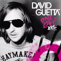 David Guetta released die XXL Edition